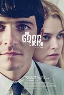 Picture of a movie: The Good Doctor