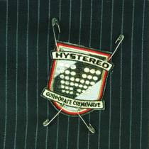 Picture of a band or musician: Hystereo