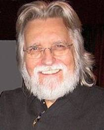 Picture of an author: Neale Donald Walsch