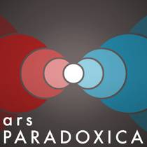 Picture of a podcast: Ars Paradoxica