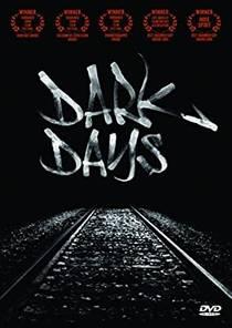 Picture of a movie: Dark Days