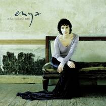 Picture of a band or musician: Enya