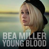 Picture of a band or musician: Bea Miller
