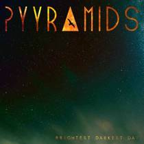 Picture of a band or musician: Pyyramids