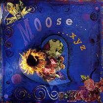 Picture of a band or musician: Moose