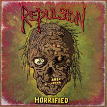 Picture of a band or musician: Repulsion