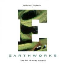 Picture of a band or musician: Bill Bruford's Earthworks