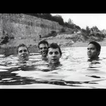 Picture of a band or musician: Slint