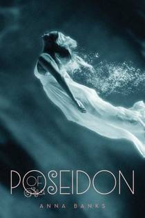 Picture of a book: Of Poseidon