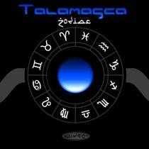 Picture of a band or musician: Talamasca