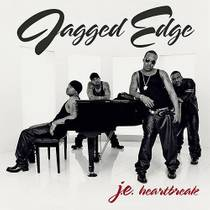Picture of a band or musician: Jagged Edge