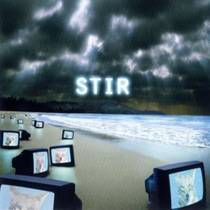 Picture of a band or musician: Stir