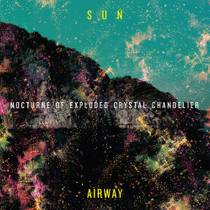 Picture of a band or musician: Sun Airway