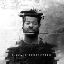 Picture of a band or musician: R.Lum.R