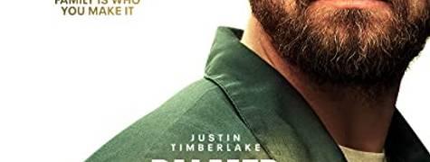 Image of Palmer