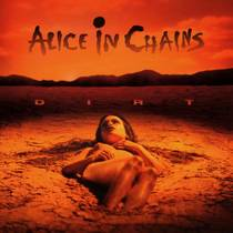 Picture of a band or musician: Alice In Chains
