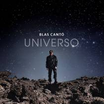 Picture of a band or musician: Blas Cantó