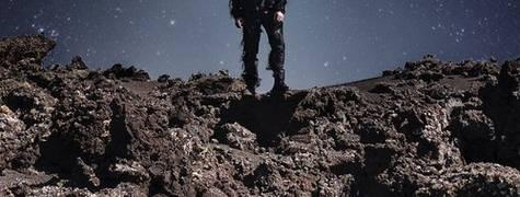 Image of Blas Cantó
