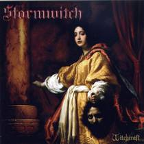 Picture of a band or musician: Stormwitch