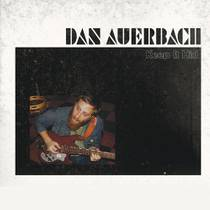Picture of a band or musician: Dan Auerbach