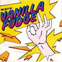 Picture of a band or musician: Vanilla Fudge