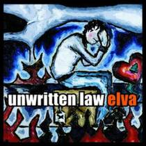 Picture of a band or musician: Unwritten Law