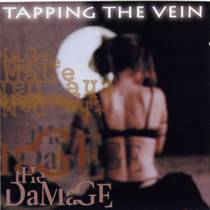 Picture of a band or musician: Tapping The Vein