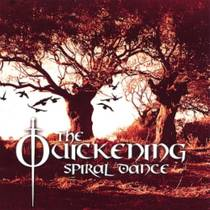 Picture of a band or musician: Spiral Dance