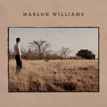 Picture of a band or musician: Marlon Williams