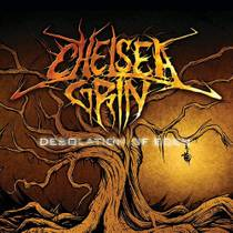Picture of a band or musician: Chelsea Grin