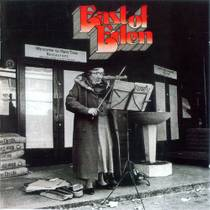 Picture of a band or musician: East Of Eden