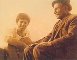 Picture of a band or musician: Fikret Kızılok