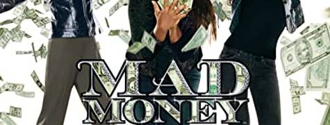 Image of Mad Money