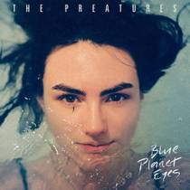 Picture of a band or musician: The Preatures