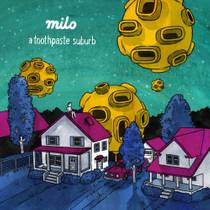 Picture of a band or musician: Milo