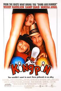 Picture of a movie: Kingpin