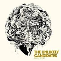 Picture of a band or musician: The Unlikely Candidates