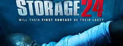 Image of Storage 24