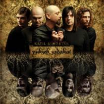 Picture of a band or musician: Yüksek Sadakat
