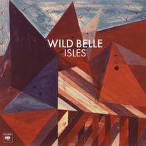 Picture of a band or musician: Wild Belle