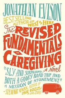 Picture of a book: The Revised Fundamentals Of Caregiving