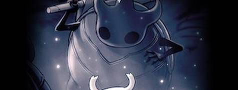 Image of Hollow Knight