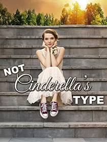 Picture of a movie: Not Cinderella's Type