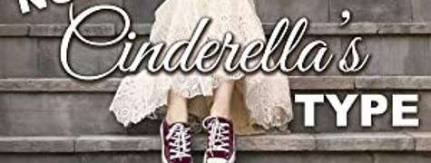 Image of Not Cinderella's Type