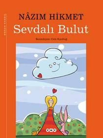 Picture of a book: Sevdalı Bulut