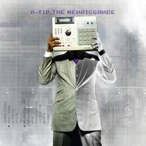 Picture of a band or musician: Q-Tip