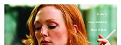 Image of Savage Grace