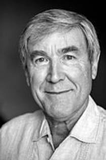 Picture of an author: Paul Davies