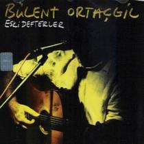 Picture of a band or musician: Bülent Ortaçgil