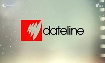 Picture of a TV show: Dateline